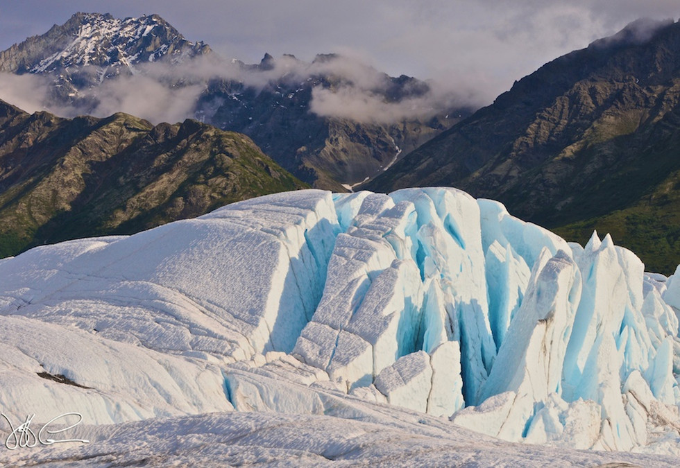 Mantanuska Glacier DSC_1928.jpg