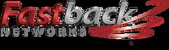 FastbackNetworks copy.png