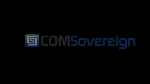 COMSovereign Corporate ID Video
