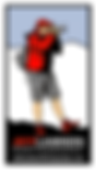 JeffLandersPhotography.com logo