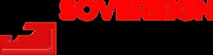 Sovereign Plastics Logo RED BLACK.png