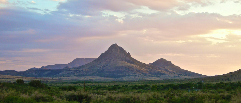 Alpine,Texas DSCN0831.jpg