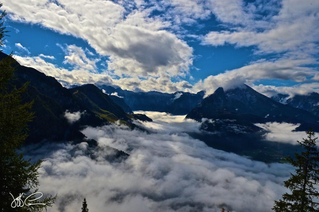 German Alpine High DSC_3776.jpg