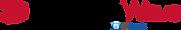 DragonWave_logo.png