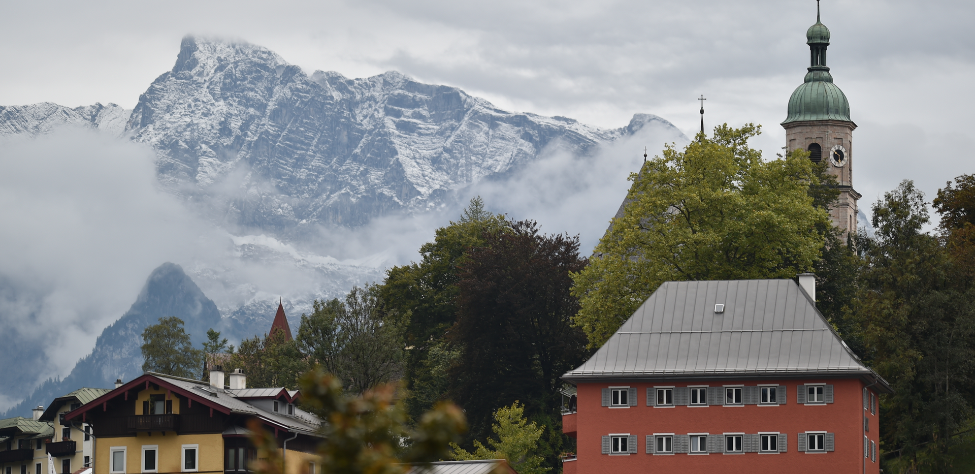 JLP BerchtesgadenSnowCap LowRes.png