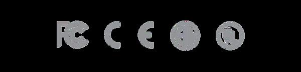 Certified Lab Testing Logos.png