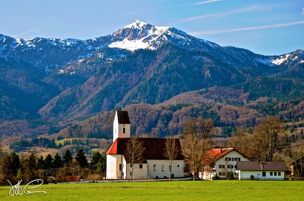 German Church DSC_4461.jpg