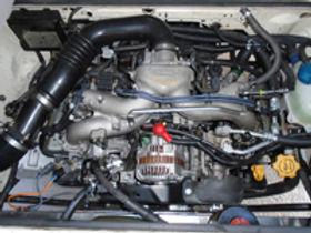 engine2_pg.jpg