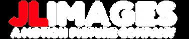 JLI LOGO WHITE 2016.png