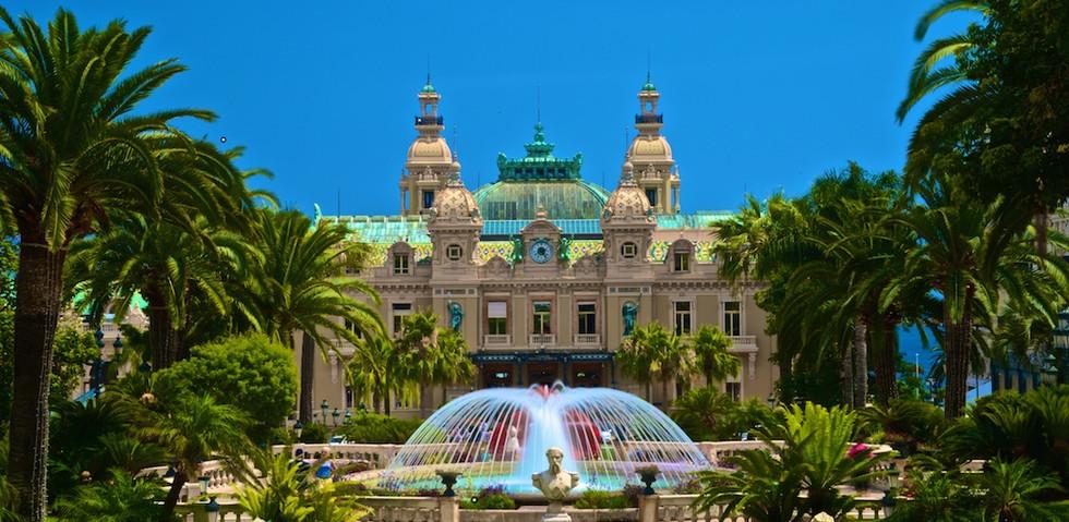 Monte Carlo Casino DSC_3212 (1).jpg