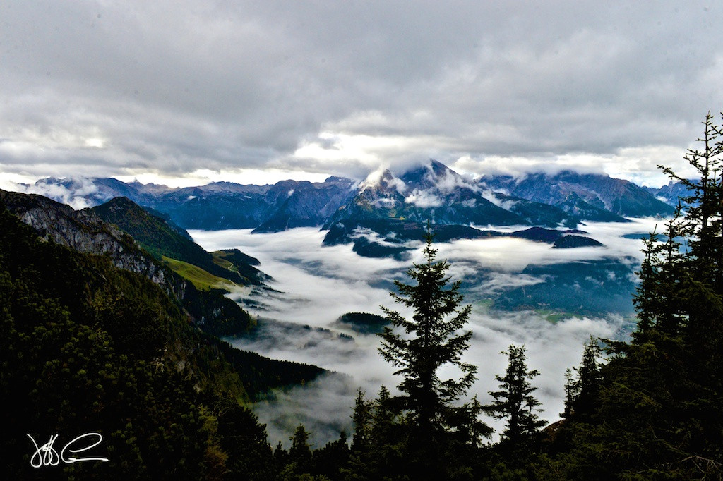 German Alps High DSC_3719.jpg