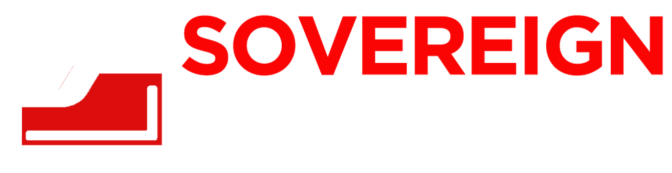 Sovereign Plastics Logo V2 Red White.png