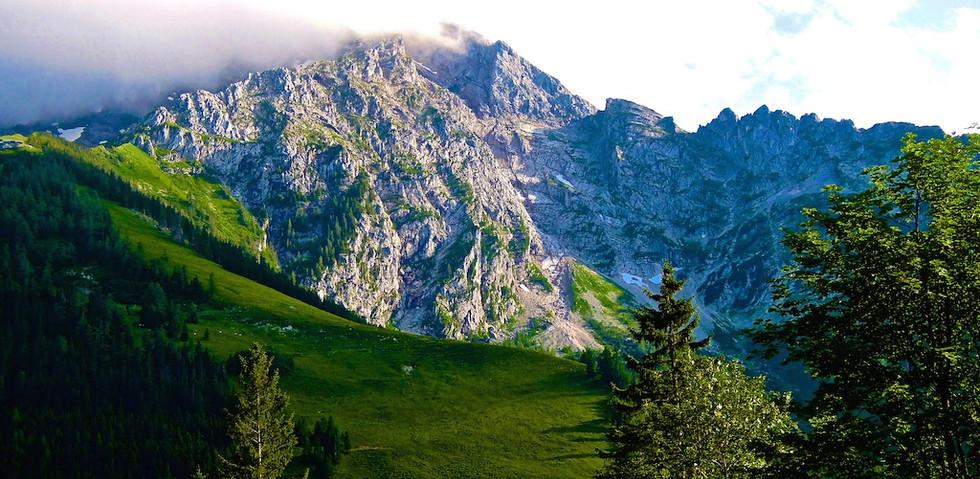 Berchtesgaden Mountainside DSCN1622.jpg