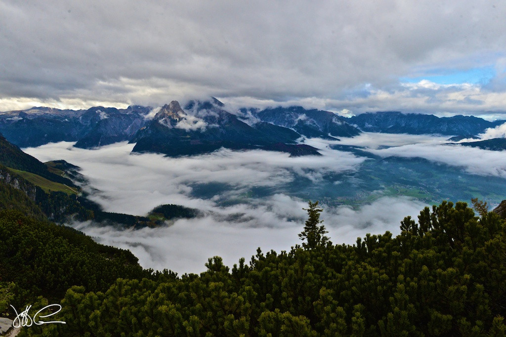 Berchtesgaden Fog DSC_3670.jpg