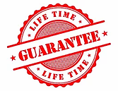 lifetime-guarantee.webp