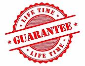 lifetime-guarantee.webp
