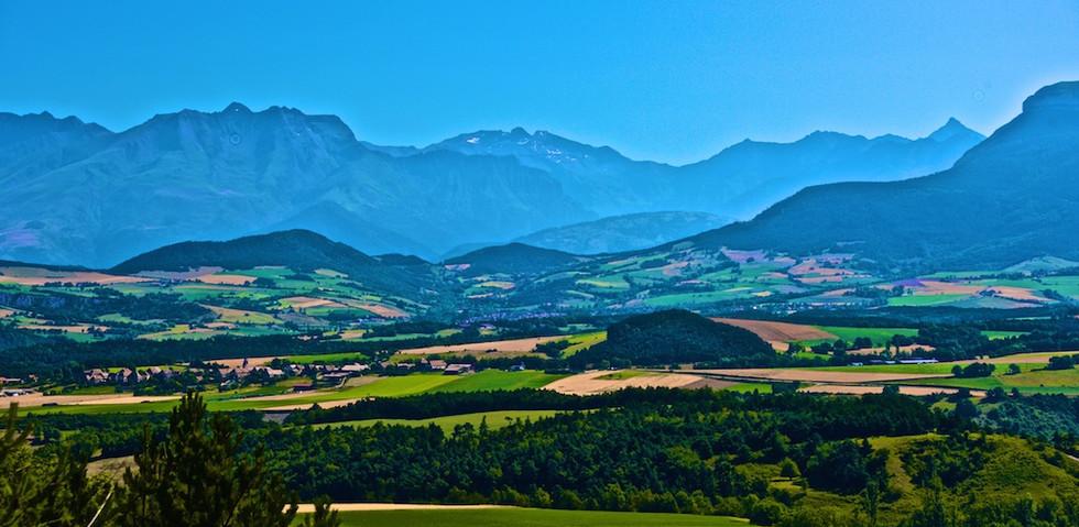 French Countryside DSC_3117.jpg