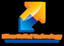 Silver Bullet Logo.png
