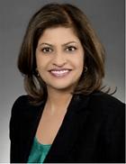 Kay Kapoor.png
