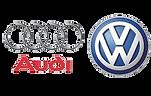 Audi VW.png