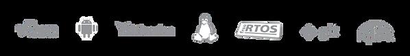 AWS IGLOO Logos.png