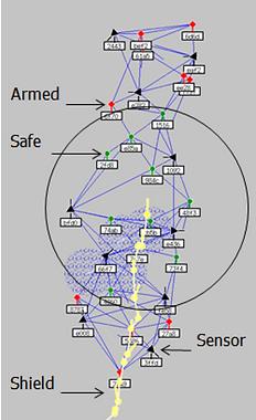 Armed Safe Shield Sensor Pic.png