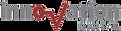 Innovation Digital Logo.png