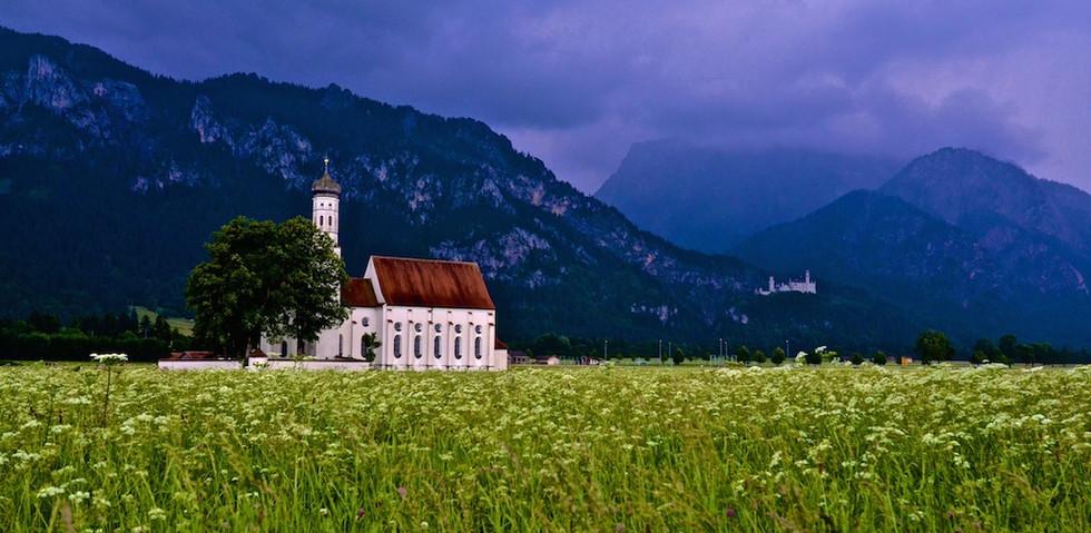 German Church and Castle DSC_0541.jpg