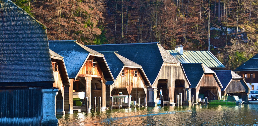 Königssee Boat House DSC_3369.jpg