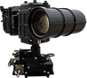 XF2 Tactical Surveillance Kit.webp