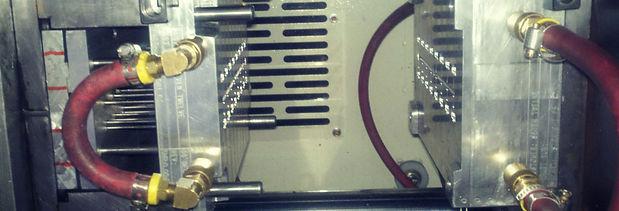 Short-Run-Molding-1.jpg