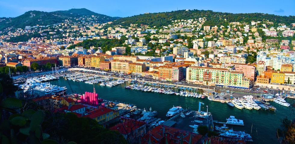 Monte Carlo, Monoco DSC_3371.jpg
