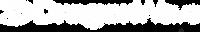 DragonWave_logo WHITE .png