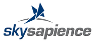 logo-cmyk-transparent.png