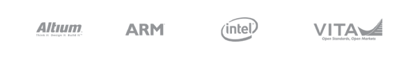 Hardware Capabilities Logos.png