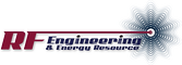 RF-Engineering-Logo.png