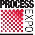 ProcessExpo-logo-landingpage-300x298.jpg