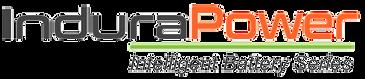 Endura Power Logo.png