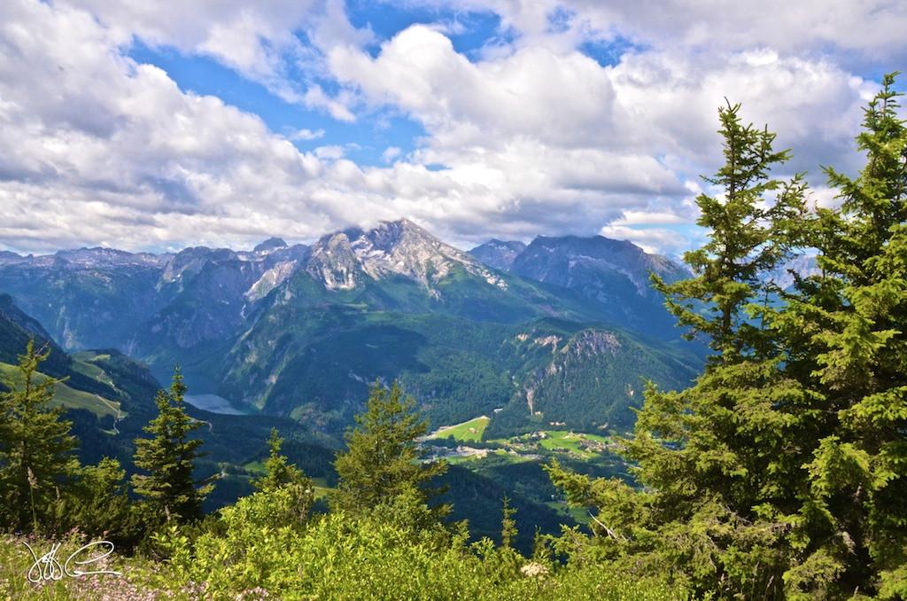 German Alps DSC_6913.jpg