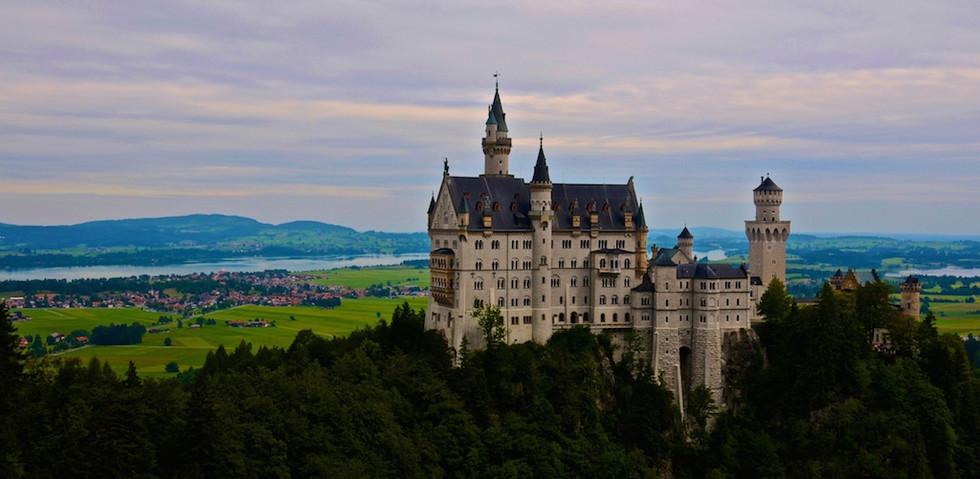 Neuschwanstein Castle Close DSC_5757.jpg