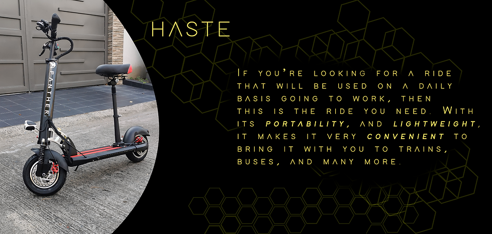 Haste-Description-for-Website.png