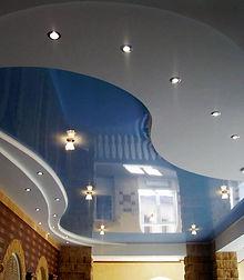 stretch-ceiling-restaurant-multi-level.j