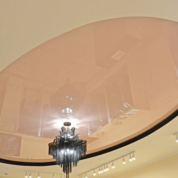stretch-glossy-ceiling-anchandelier-7822