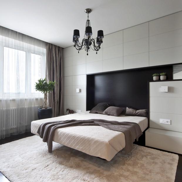 stretch-ceiling-bedroom-descor.jpg