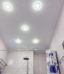 stretch-ceiling-bathroom-722936119.jpg