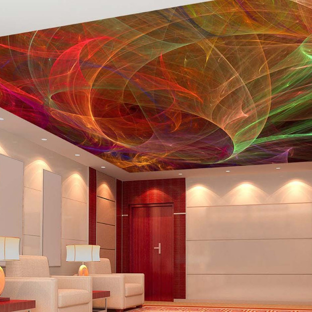 stretch-ceiling-lobby-photo-printing.jpg