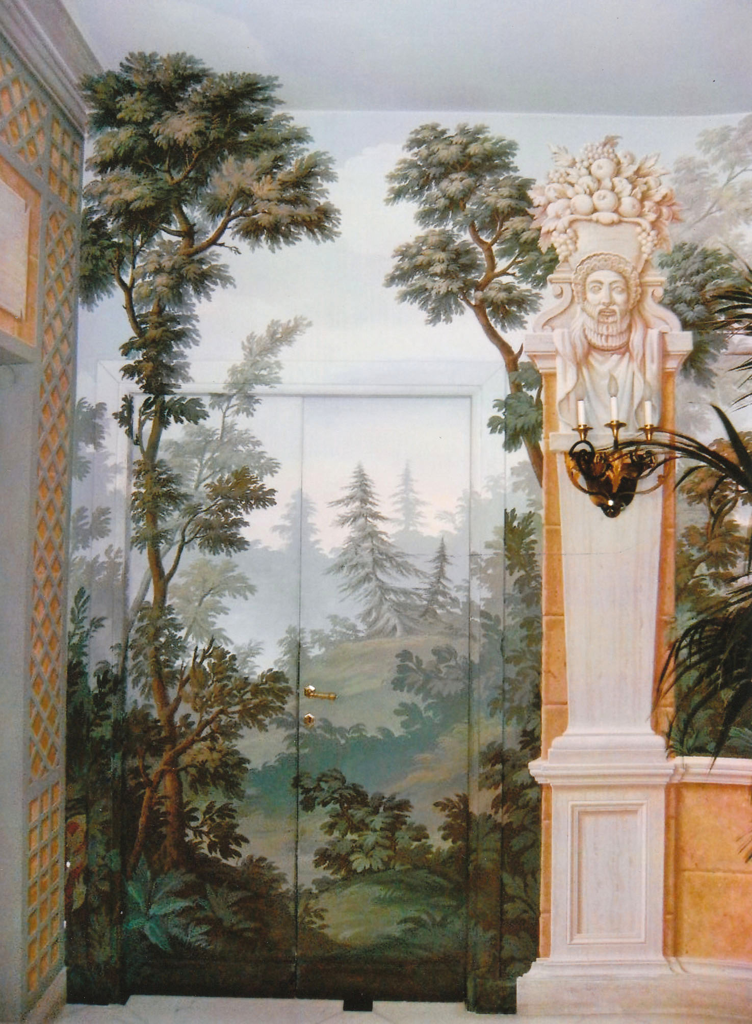 monumental_painting