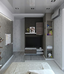 kids-bedroom-interior-design-399755905.j