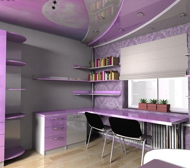 interior-living-room-purple-704739937.jp