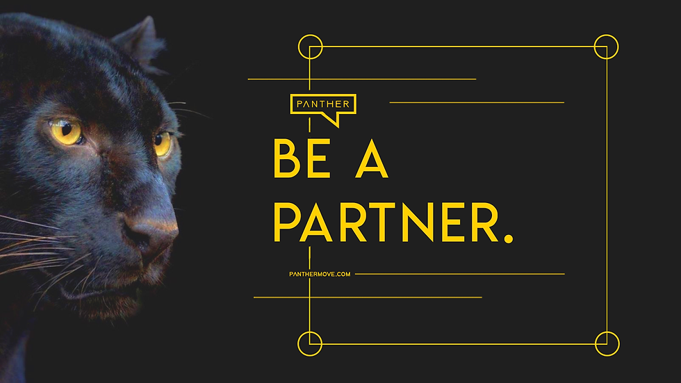 be a partner panther move.png